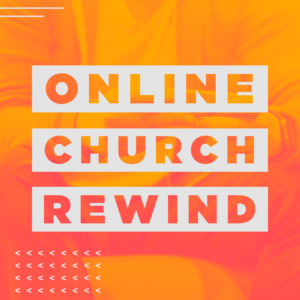 Online Church CLC Breda